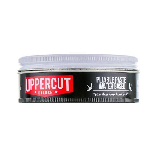 Паста для укладки волос средней фиксации Uppercut Deluxe Featherweight - 210 г