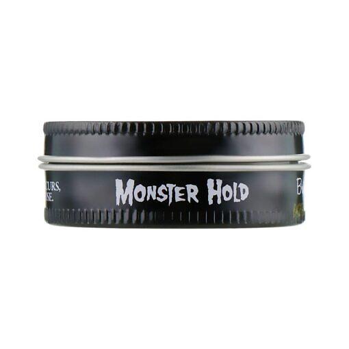 Воск для укладки Uppercut Deluxe Monster Hold