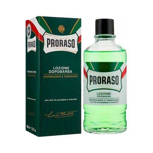 Proraso-After-shave-Lotion-Refresh