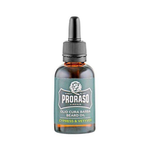 Масло-для-бороды_Proraso-Cypress-&-Vetyver-Beard-Oil_3