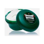 Мыло-для-бритья-Proraso-Shaving-Soap-Jar-Refresh-Eucalyptus_3
