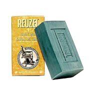 Reuzel-Body-Bar-Soap