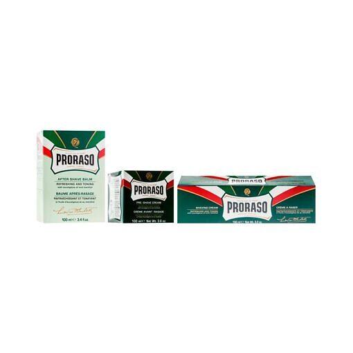Набор-косметики-для-бритья-Proraso-Vintage-Selection-Gino---Refreshing_1