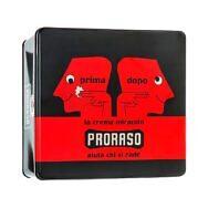 Proraso-Vintage-Selection-Prima&Dopo
