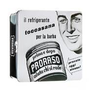 Набор косметики для бритья Proraso Vintage Selection Toccasana - Sensitive