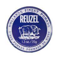 Reuzel-Fiber-Pomade