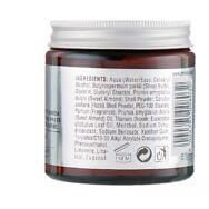 Скраб для лица и бороды Proraso Beard Exfoliating Paste