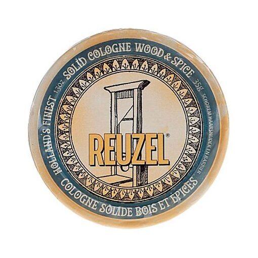 Reuzel-Solid-Cologne-Balm