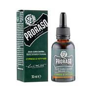 Масло-для-бороды_Proraso-Cypress-&-Vetyver-Beard-Oil_3