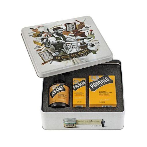 Proraso-Metal-Box-Beard-Care-Wood-&-Spice_2