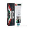 Крем для бритья Proraso Shaving Cream Tube Protective Aloe