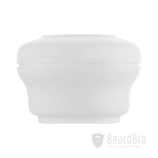 Мыло для бритья Proraso Shaving Soap Jar Sensitive Green Tea
