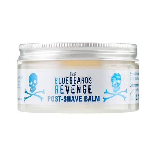 BlueBeards-Post-Shave-Balm