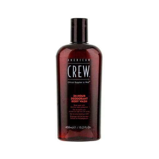 American-Crew-Classic-24-Hour-Deodorant-Body-Wash