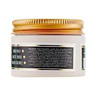 Глина для укладки волос Layrite Cement Hair Clay