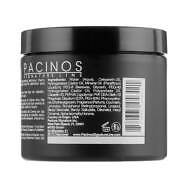 Крем для укладки волос Pacinos Cream
