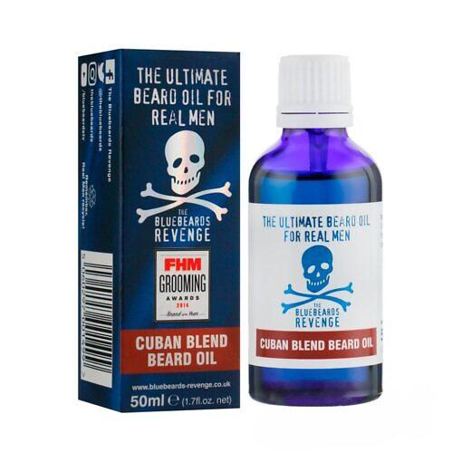 BlueBeards-Cuban-Blend-Beard-Oil