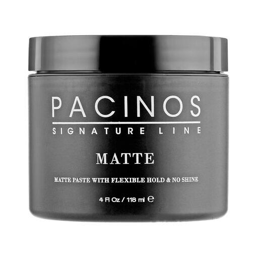Pacinos-Matte-Paste