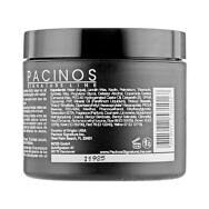 Матовая паста для укладки волос Pacinos Matte Paste