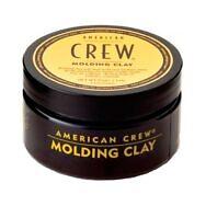 Моделирующая глина American Crew Classic Molding Clay