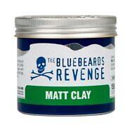 BlueBeards-Matt-Clay