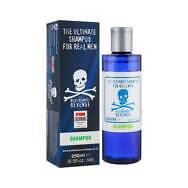 The Bluebeards Revenge The Ultimate Shampoo