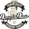 dapper_dan_logo
