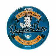 Dapper Dan Classic After Shave Balm