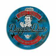 Dapper Dan Classic Shave Cream