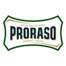 Proraso_logo