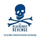 The_Bluebeards_Revenge