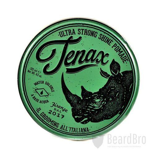 Tenax-Hair-Pomade-Extra-Strong-Hold