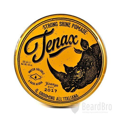 Tenax-Hair-Pomade-Strong-Hold_12525