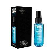 Nishman-Beard-&-Mustache-Perfume-Genius