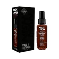 Nishman-Beard-&-Mustache-Perfumed-Spray-Adonis