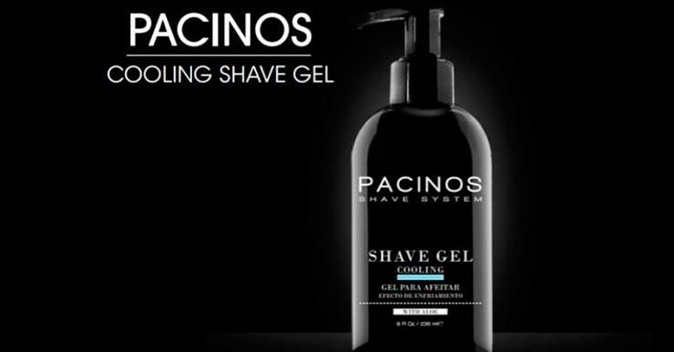 pacinos_gel