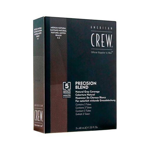 American-Crew-Precision-Blend-Shades