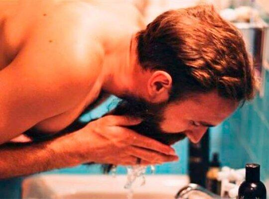 шампунь-для-бороды