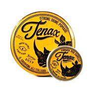Помада для укладки Tenax Hair Pomade Strong Hold - 125 мл