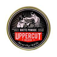 uppercut_matt
