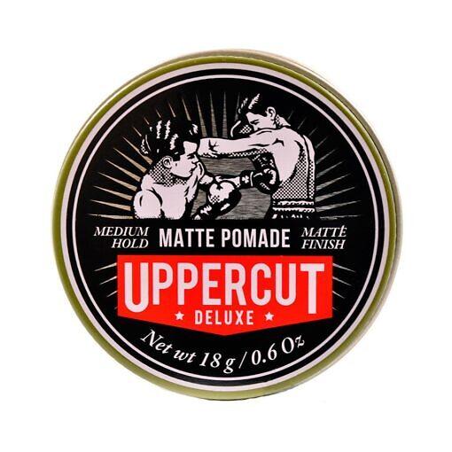uppercut_matt