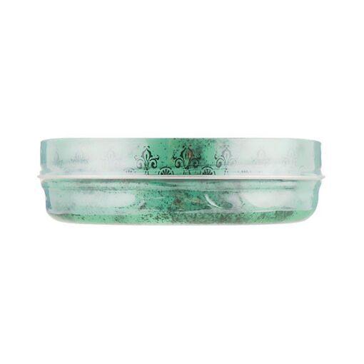 Воск для укладки Reuzel Green Medium Hold - 35 г