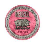 Reuzel-Pink-Greaze-Heavy-Hold-Pomade