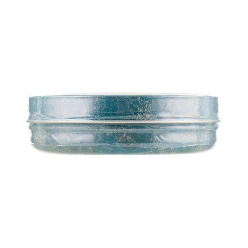 Крем для бритья Reuzel Shave Cream - 95.8 г