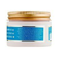 Матовая помада для укладки волос Layrite Natural Matte Cream - 120 г