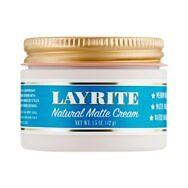 Layrite-Natural-Matte-Cream