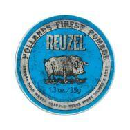 Reuzel-Blue-Strong-Hold-High-Sheen