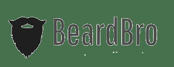 BeardBro