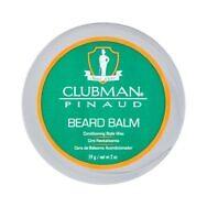 Бальзам-для-бороды-CLUBMAN-59г_1