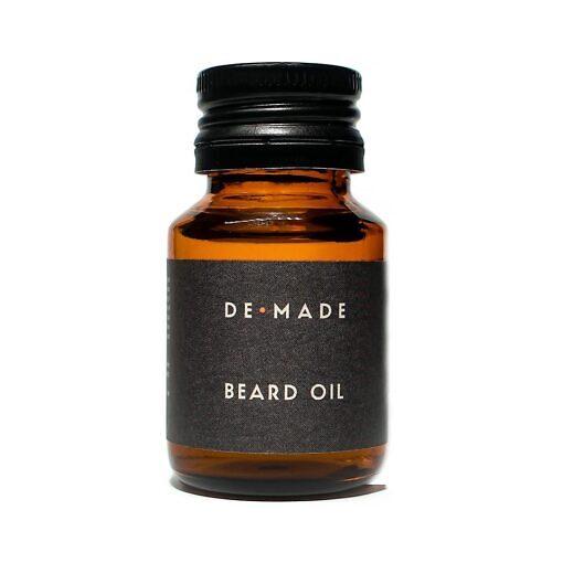 Масло-для-бороды-DEMADE-Beard-oil